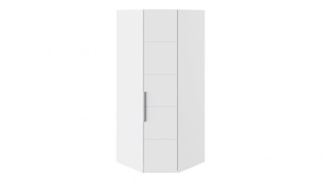 Шкаф угловой с 1-й дверью «Наоми»